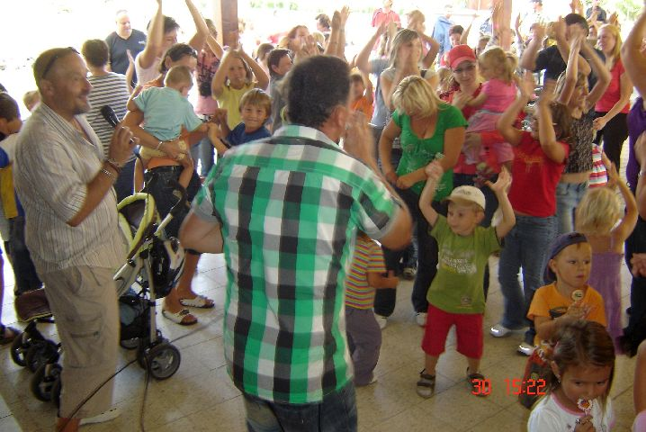2009-08-30-cizkovice-015