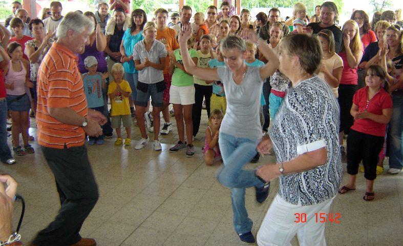 2009-08-30-cizkovice-016