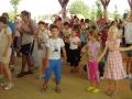 2009-08-30-cizkovice-009