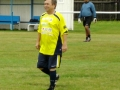 2009-09-05-becov-005