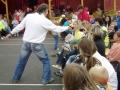 2009-09-05-becov-012