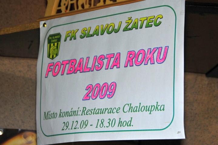 2009-12-29-zatec-fotbalista-001
