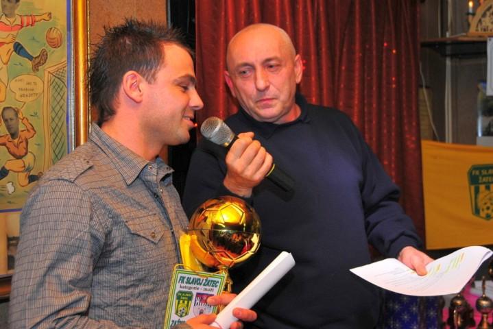 2009-12-29-zatec-fotbalista-016
