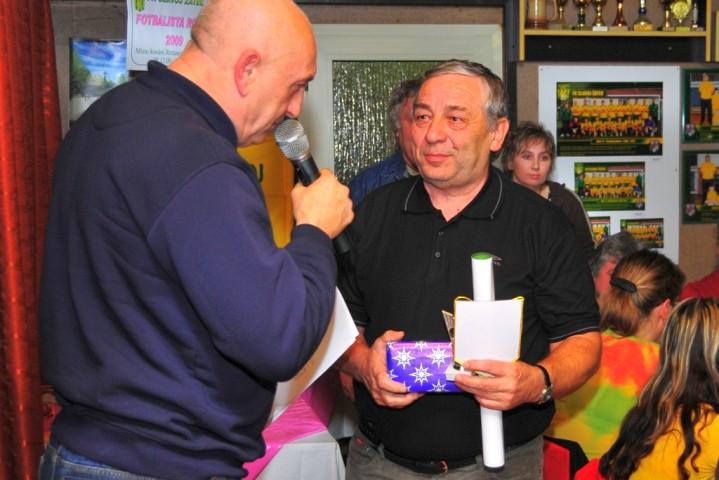 2009-12-29-zatec-fotbalista-021