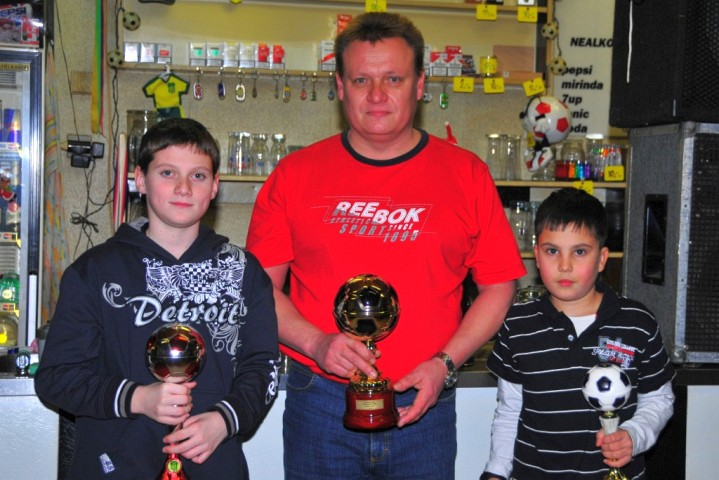 2009-12-29-zatec-fotbalista-022