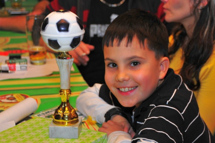2009-12-29-zatec-fotbalista-024