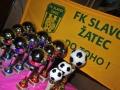 2009-12-29-zatec-fotbalista-002