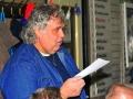 2009-12-29-zatec-fotbalista-003