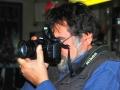 2009-12-29-zatec-fotbalista-006