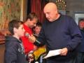 2009-12-29-zatec-fotbalista-009