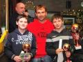 2009-12-29-zatec-fotbalista-010