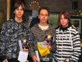 2009-12-29-zatec-fotbalista-011