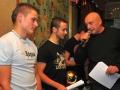 2009-12-29-zatec-fotbalista-012