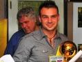 2009-12-29-zatec-fotbalista-015