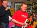 2009-12-29-zatec-fotbalista-017