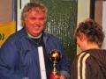 2009-12-29-zatec-fotbalista-018