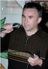 jaroslav-sypal
