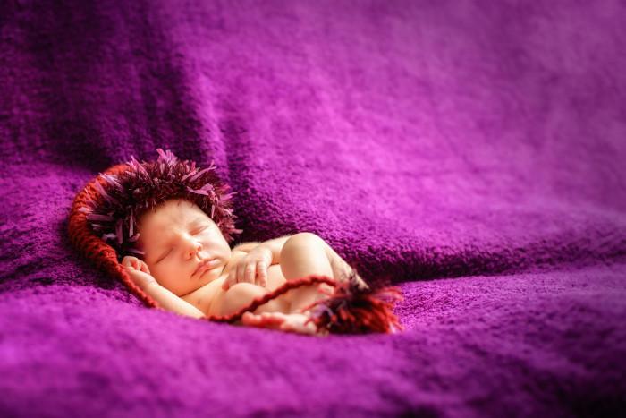 003-newborns-08-2014